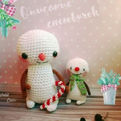 snegovik-kryuchkom
