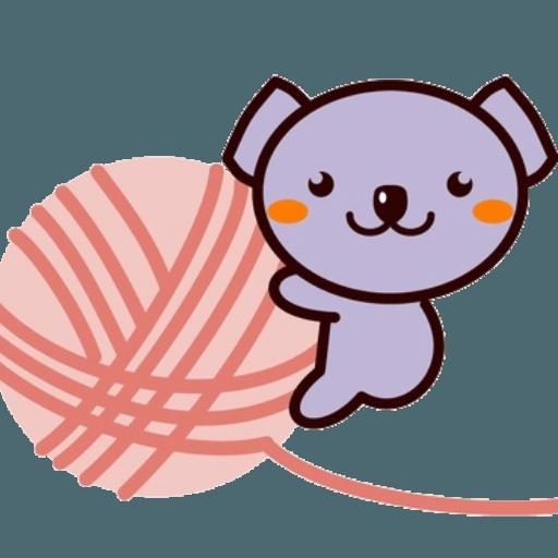 Amiguroom вяжем амигуруми