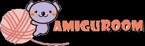 AmiguRoom