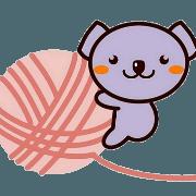 AmiguRoom: вяжем амигуруми